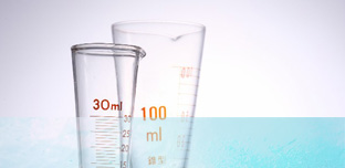 Water Quality Analysis