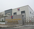 Kyowa Plastics Industrial(VietNam)Co.,LTD.